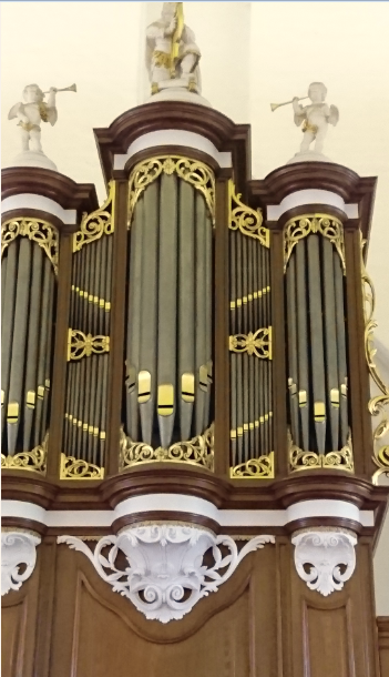 Orgel #3.PNG